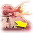Spearhead 66.png