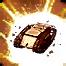 goliath_detonate.png