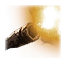 holdfire_sniper.png
