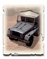 sWs Supply Half-track.png