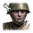 coh2icons2.1_340.png