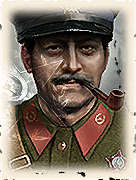 SovietC04.png