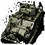 105mm Bulldozer Sherman 66.png