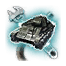 coh2icons2.1_204.png