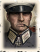 GermanC03.png