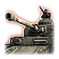 coh2icons2.1_251.png