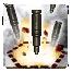 Assault Artillery 66.png