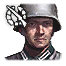 Panzerfusilier 66.png
