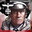 Strum Offizier 66.png