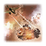 coh2icons2.2_201.png