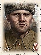 commander2_2.png