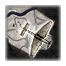 coh2icons2.1_71.png