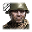 coh2icons2.2_443.png
