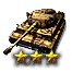 Tiger Ace66.png