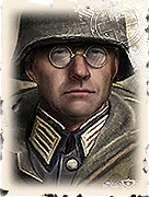 GermanC04.png