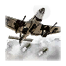coh2icons2.1_46.png