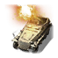 coh2icons2.2_536.png