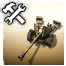 Anti-tank Gun Production 1.png