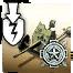 Officer Training Anti-tank Gun.png