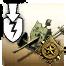 Recruit Training Anti-tank Gun.png