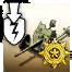 Veteran Training Anti-tank Gun.png