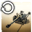 coh2icons2.1_206.png