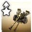 coh2icons2.1_212.png