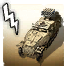 coh2icons2.2_476.png