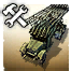 coh2icons2.2_482.png