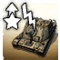 coh2icons2.1_352.png