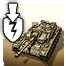coh2icons2.1_355.png