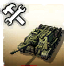 coh2icons2.1_363.png