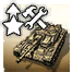 coh2icons2.1_368.png