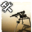 coh2icons2.1_287.png