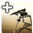 coh2icons2.1_300.png