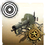 coh2icons2.1_324.png