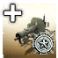 coh2icons2.1_325.png