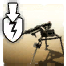 coh2icons2.1_332.png