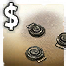 coh2icons2.1_292.png