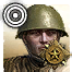 coh2icons2.1_301.png