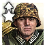 coh2icons2.1_305.png