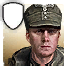 coh2icons2.1_307.png