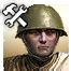 coh2icons2.1_308.png