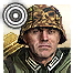 coh2icons2.1_330.png