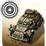 coh2icons2.2_512.png