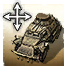 coh2icons2.2_513.png