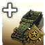 coh2icons2.2_517.png