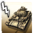 coh2icons2.1_302.png