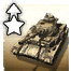 coh2icons2.1_313.png