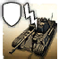 coh2icons2.1_323.png